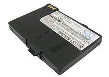 V30145-K1310-X250 EBA-510 Battery For Siemens Gigaset S44 Gigaset S440