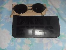 Brand New DKNY Sunglasses for cheap sale *Free Post
