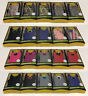 For Apple iPhone 6/6S Case Cover(w/Belt Clip fits Otterbox Defender series)