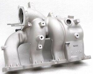 OEM Hyundai Genesis Coupe Intake Manifold 28310-2C410
