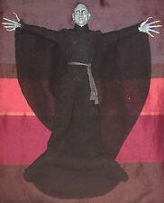 M. Barlow Salem's LOT 1/6 Scale Custom Action Figure Loose Stephen King Vampire