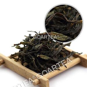 GOARTEA Premium Organic FengHuang Phoenix Yulan Magnolia Dancong Oolong Tea