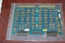 GE Fanuc IC600CB509A, I/O Interface  Module