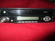 "7 Zoll TFT-LCD Monitor ""N7013B"""