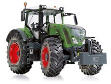 WIKING 077345 Traktor Fendt 828 Vario ( MODELL 2014 ) Scale 1/32