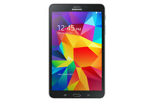 Entsperrte Samsung Tablets & eBook-Reader mit Quad-Core-Prozessor