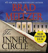 The Inner Circle The Culper Ring Series