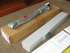 D+H VCD 203 /250 Chain Drive Window Opener 250mm Control System Made Germany NEW