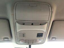 VOLKSWAGEN VW GOLF MK6 2008-2012 INTERIOR LIGHT