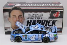 Kevin Harvick 2017 Busch Light 1:24 Nascar Diecast