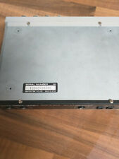 More details for akai ex 75n ex-75n noise reduction vintage effects filter etc