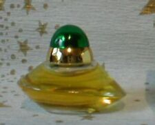 Miniatur VOLUPTE von Oscar de la Renta