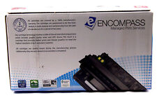 ENCOMPASS Remanufactured MLT-D105L Black Toner Cartridge Free Shipping