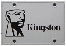 "120GB Kingston SSDNow UV400 2.5"" (6.4cm) SATA 6Gb/s TLC Toggle (SUV400S37/120G)"
