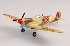 NUOVO Easy Model 37220 1:72 SPITFIRE MK V/TROP-RAF 328 SQD. 1943
