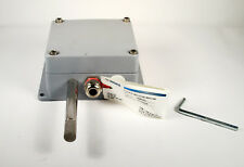 Vaisala HMP231 Humidity & Temperature Transmitter