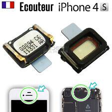 Module Ecouteur Interne pour iPhone 4S, HP, Haut parleur, Oreillette, Speaker