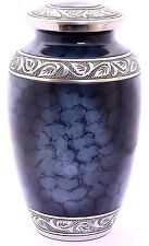 Large Cremation Ashes Urn For Adult Funeral Memorial Affordable top quality urn