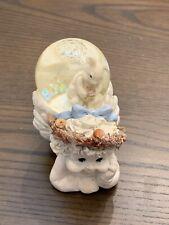 Westland Dreamsicles Snow Globe