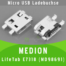 2.1a Led Schnell Ladegerät Cell Phones & Accessories Medion Erazer P7644 Ladekabel Type C Usb Kabel