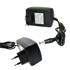 EU Plug 12V 1.5A Wall Charger Power Adapter For Acer Iconia Tab A211 A500 A501