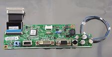 LG Monitor 27MP58VQ Main Board EAX66805202 (1.1)