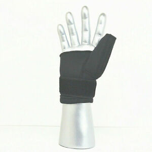 Thumb Spica Stabiliser Support and Wrist support Medical grade