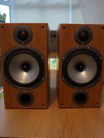 Monitor Audio Bronze 2 BR2 Main / Stereo Speakers