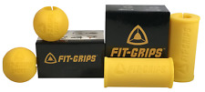 Fit Grips 2.0 & Sport Combo Package