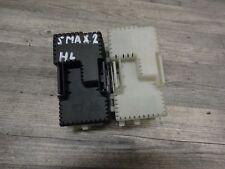 FORD S-MAX MPV  Relaiskasten (2)