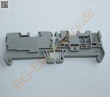 cable cargador medion Life e44056 md87657 envío rápido ✔ Cargador ot7+ot4