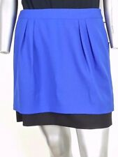 VINCE CAMUTO SKIRT Size 14  FORMAL    (POINT9)