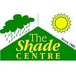The Shade Centre Australia