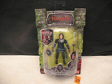 "Narnia Prince Caspian Final Battle PRINCE CASPIAN 3.75"" Action Figure NEW 2007"