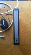 TELSTRA BIGPOND ULTIMATE (NETGEAR CG3100) Wi-Fi Modem - Working