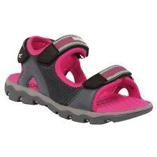 Ropa, calzado y complementos de niño rosa Regatta de poliéster