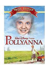 Pollyanna (Vault Disney Collection) Free Shipping