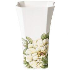 Quinsai Garden Gifts, Vaso Grande 22cm, Porcellana, Villeroy & Boch