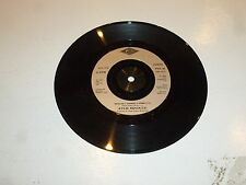 "KYLIE MINOGUE - Wouldn't Change A Thing - 1989 UK 7"" Single"