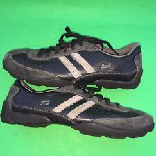 New Women's Skechers 14054 GOwalk 3 Super Breeze 2 Walking Shoes Size 6 (Z1)
