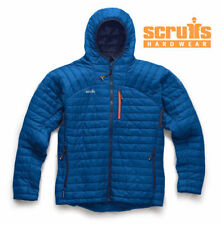 Hip Length Nylon Spring Coats & Jackets for Men