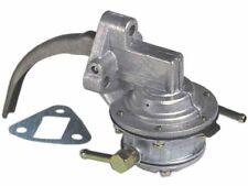 Mechanical Fuel Pump fits 1970-1974 Nissan 240Z 260Z  GMB