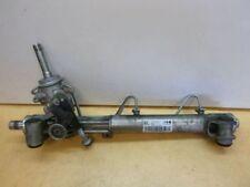 Lenkgetriebe 13188616 OPEL ZAFIRA B (A05) 1.9 CDTI