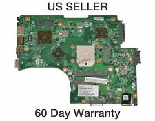 Toshiba Satellite L650 L650D AND Laptop Motherboard s1 V000218050