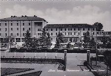 ABANO TERME - Hotel Perez Terme