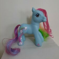 My Little Pony Rainbow Dash Gen 3 Toy for Collection or Play