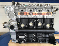 TOYOTA 2RZ 3RZ Tacoma  4runner T100 Engine 2.4L 2.7L BRAND NEW 3-5 YEAR WARRANTY