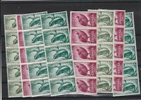 Rio Muni Mint Never Hinged Stamps  ref 23092