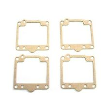 K&L Supply - 18-2612 - Float Bowl Gaskets, Yamaha #3F7-14984-00-00~