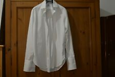 Excellent Charles Tyrwhitt Men's White Shirt